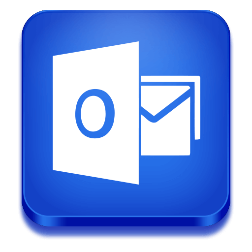 Outlook512 Icon