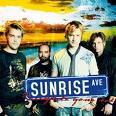 SunriseAvenue