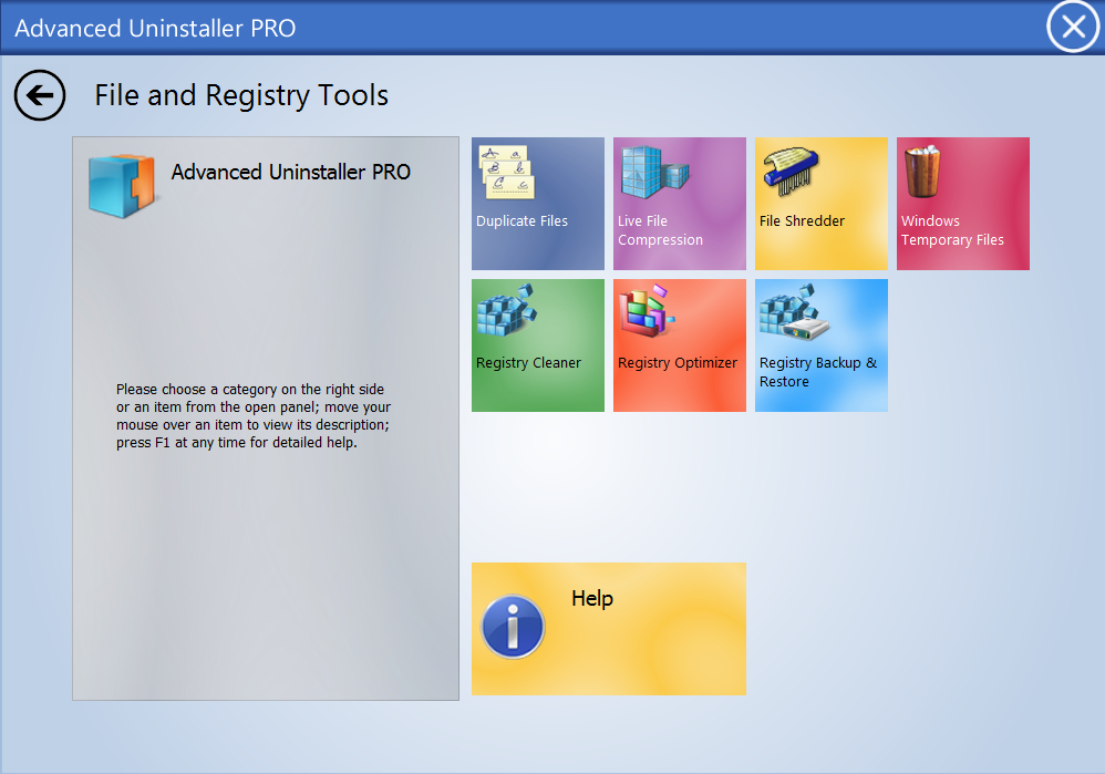 Advanced%20uninstaller%204%20file%20and%20registry%20tools
