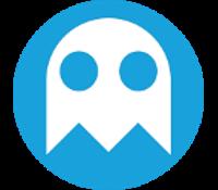 Download mixxxer aansluiting app