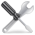 Repairtools Icon